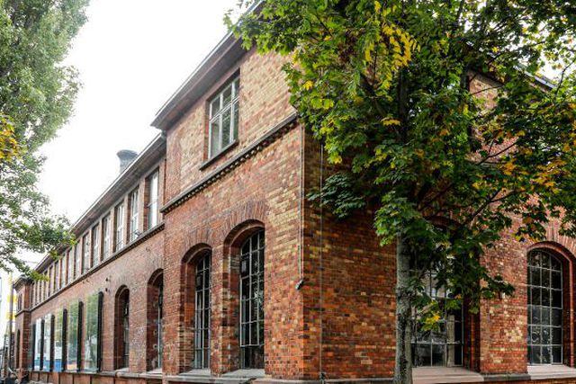 Abb. Kultur meets Mainz.MICE Branchentreff
