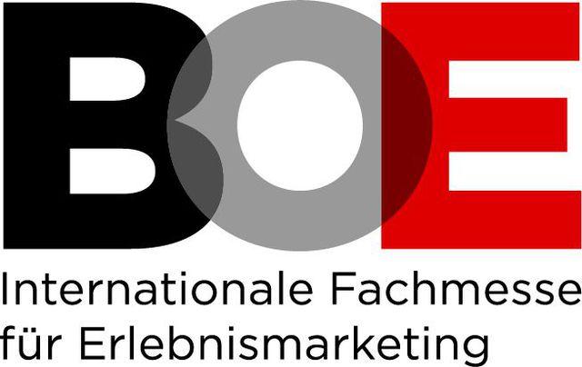 Abb. Rekordangebot für die Branche in Dortmund