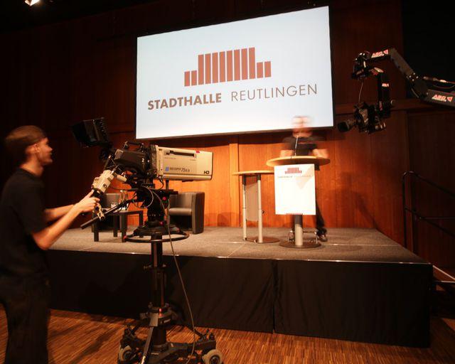 Abb. Digital tagen – innovativ ans Veranstaltungsziel