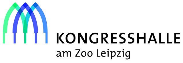 Abb. Leipzig ist Gastgeber der greenmeetings und events Konferenz 2019